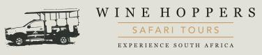 Wine Hoppers